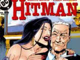 Hitman Vol 1 48