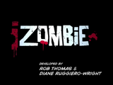 IZombie (TV Series) Episode: Blue Bloody