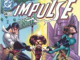 Impulse Vol 1 24
