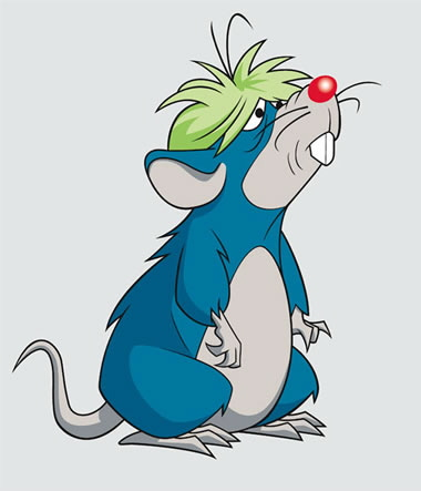 File:Jimmy the Rat 01.jpg