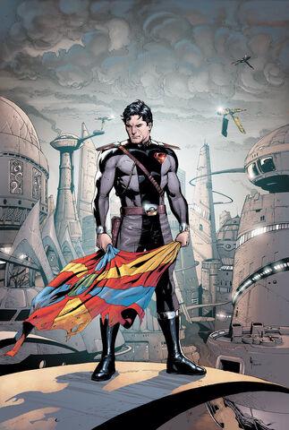 File:Kal-El 009.jpg