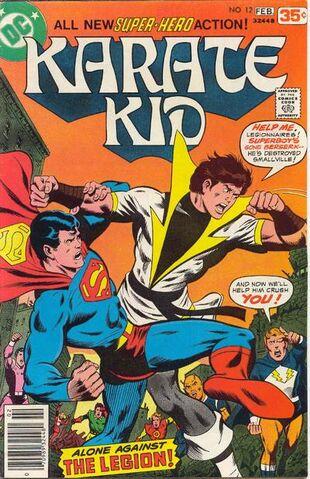 File:Karate Kid 12.jpg
