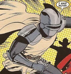File:Knight I 1.jpg