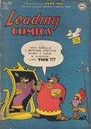Leading Comics Vol 1 22