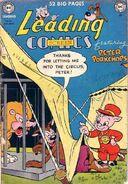 Leading Screen Comics Vol 1 45