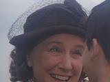Martha Clark (Donnerverse)