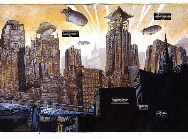 File:Metropolis 1927 01.jpg
