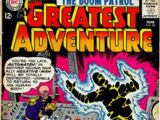 My Greatest Adventure Vol 1 80