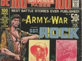 Our Army at War Vol 1 242