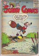 Real Screen Comics Vol 1 98