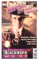Sandman Mystery Theatre Vol 1 48
