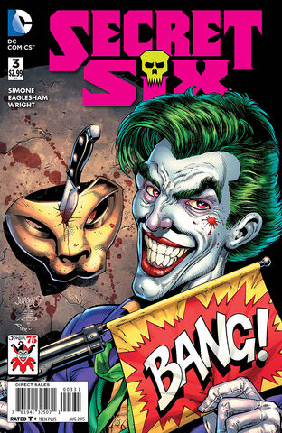 File:Secret Six Vol 4 3 Variant.jpg