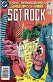 Sgt. Rock Vol 1 381