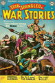Star Spangled War Stories Vol 1 10