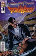StormWatch Vol 1 43