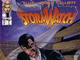 StormWatch Vol 1 43