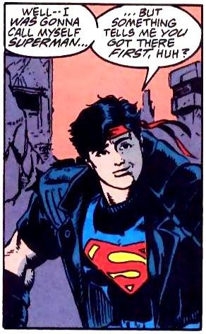 File:Superboy Super Seven 003.jpg