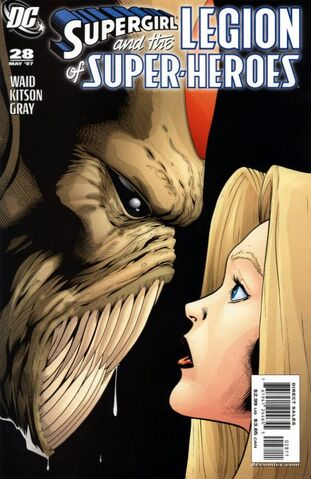 File:Supergirl and the LSH 28.jpg