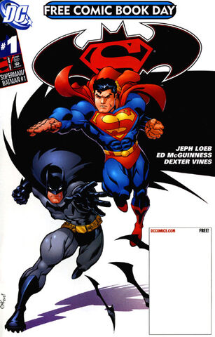 File:Superman-Batman 1c.jpg