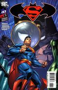 SupermanBatman Vol 1 57
