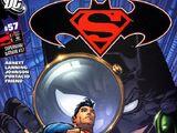 Superman/Batman Vol 1 57