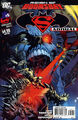 Superman Batman Annual 5