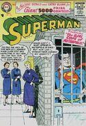 Superman v.1 108