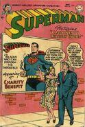 Superman v.1 94