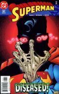 Superman v.2 197