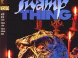 Swamp Thing Vol 2 159