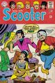 Swing With Scooter Vol 1 14