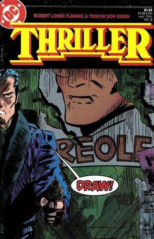 File:Thriller 6.jpg
