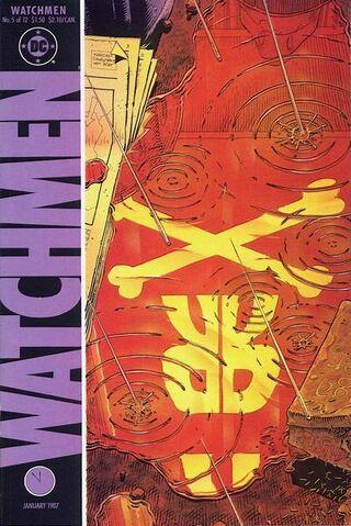 File:Watchmen 5.jpg