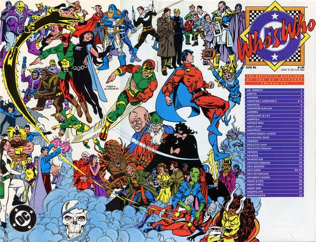 File:Who's Who The Definitive Directory of the DC Universe Vol 1 16 Wraparound.jpg