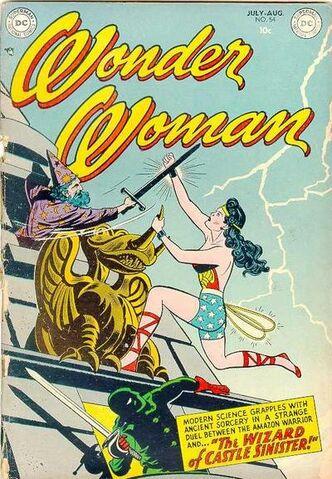 File:Wonder Woman Vol 1 54.jpg