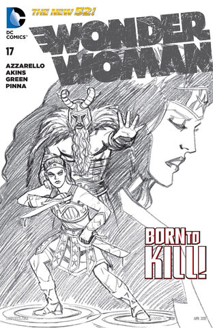 File:Wonder Woman Vol 4 17 Sketch.jpg
