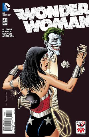 File:Wonder Woman Vol 4 41 Variant.jpg