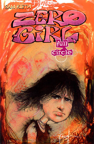 File:Zero Girl Full Circle TP.jpg