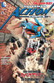 Action Comics Vol 2 16.jpg