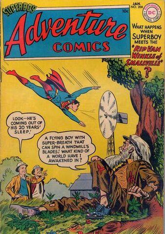 File:Adventure Comics Vol 1 208.jpg