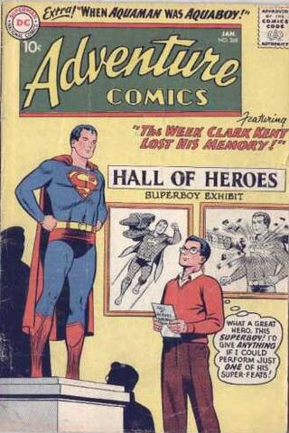 File:Adventure Comics Vol 1 268.jpg