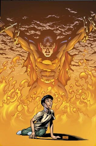 File:Adventuress of Superman Vol 1 588 Textless.jpg