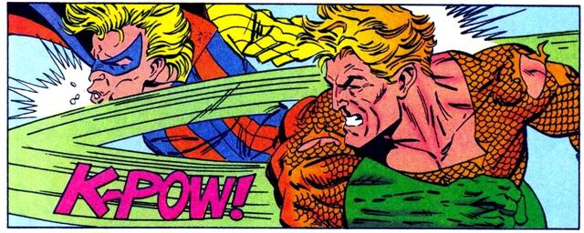 File:Aquaman 0103.jpg