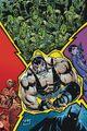 Bane Conquest Vol 1 8 Textless.jpg