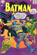 Batman197