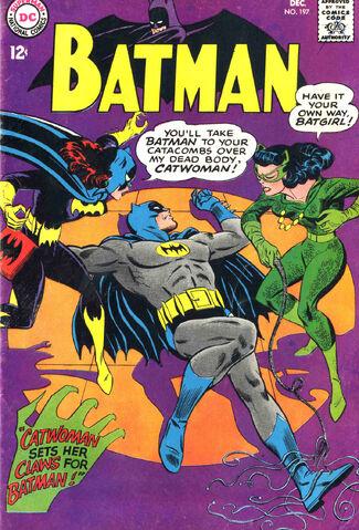 File:Batman197.jpg