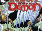 Blood of the Demon Vol 1 12