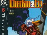 Checkmate Vol 1 16