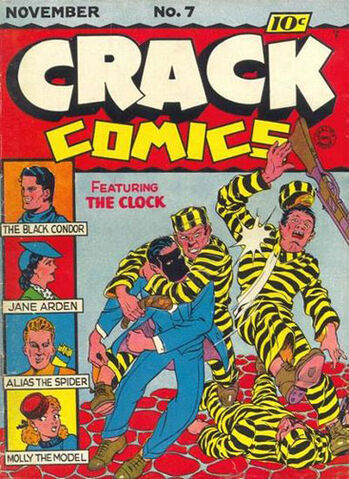 File:Crack Comics Vol 1 7.jpg