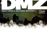DMZ Vol 1 4